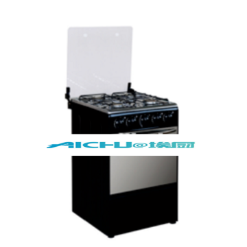 Home Kitchen Freestanding Gas Oven