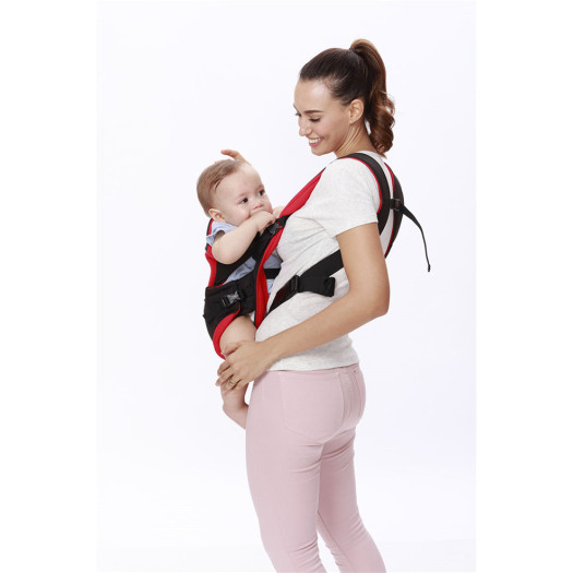 Baby Holder Infant Carrier Backpack