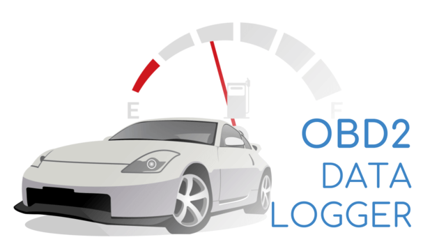 OBD2-Data-Logger-Dongle-Car-Vehicle_th