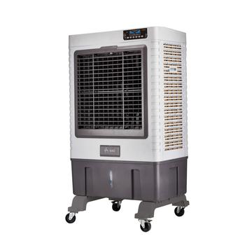 Remote Control Big Size Water Tank Air Cooler