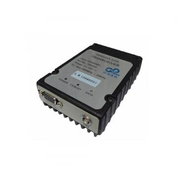 Medium Power SCADA Radio Modem