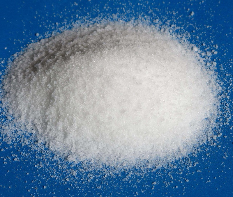 Citric Acid Anhydrous Granular