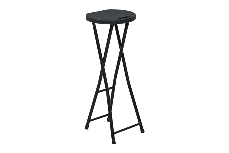 High Quality Folding Stool Chair
