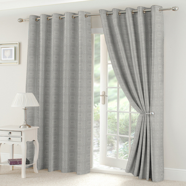 2016 NEW POPULAR HOT SELL CURTAIN