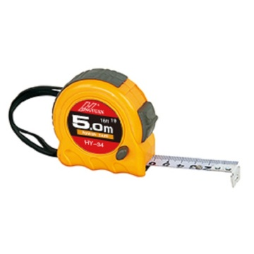 3.5m 5m 7.5m steel tape measure 10m