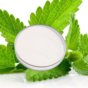 Food Additives Natural Stevia Leaf Extract RA Powder