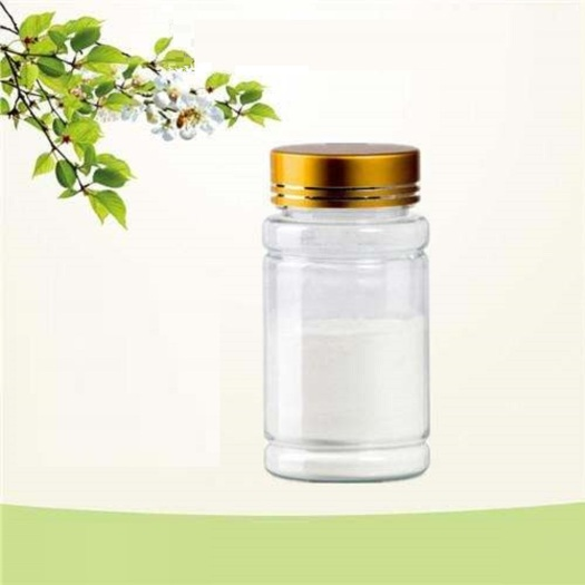 Long-term supply 2 3-Dichloropyridine CAS 2402-77-9