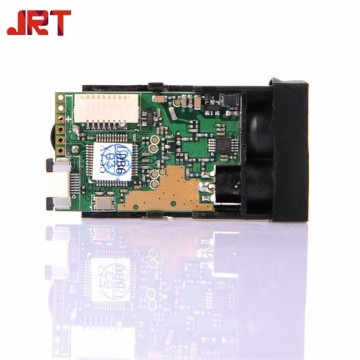 40m Laser Distance Meter Sensor Module with Usb