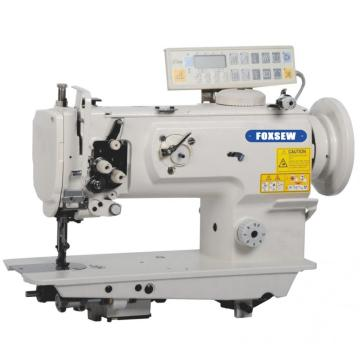 Walking Foot Heavy Duty Lockstitch Sewing Machine