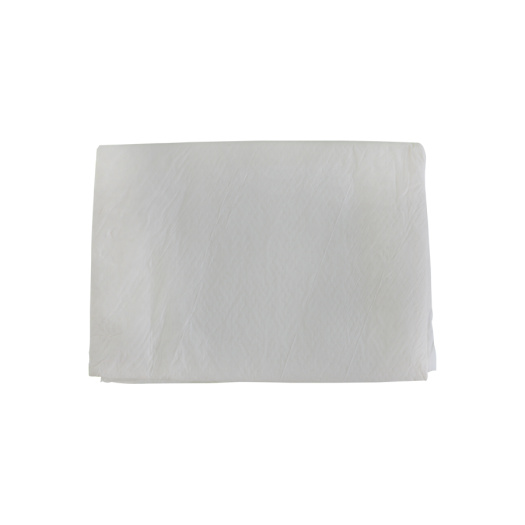 Hospital Beds Sheet Adult Pads in Bulk
