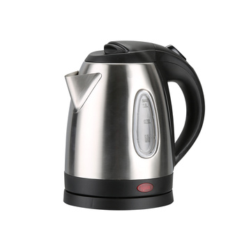 New Model Electric Hotel Room Kettle with CE