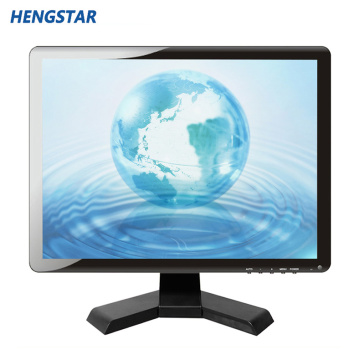 24 inch TFT-LCD Monitor
