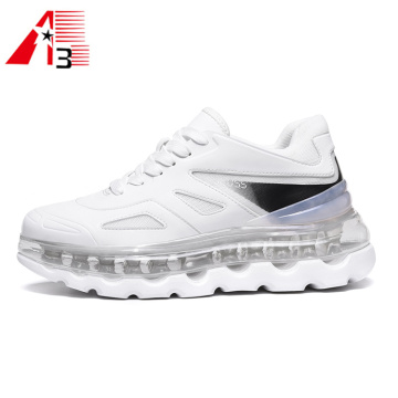 Newest Style 2020 Sport Shoes Men