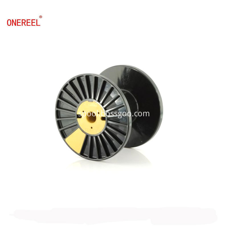Plastic Cable Reel04