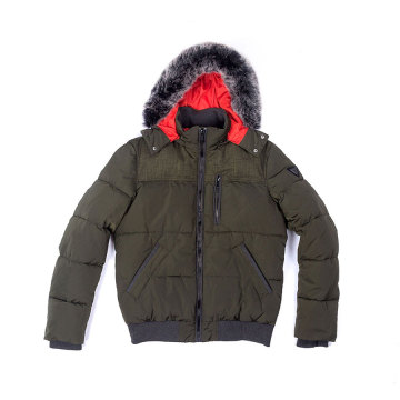 Men padding jacket Winter