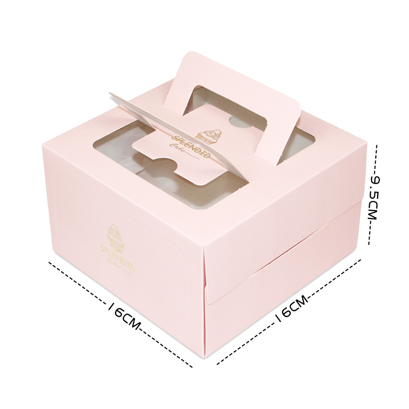 bakery_package_box (2)