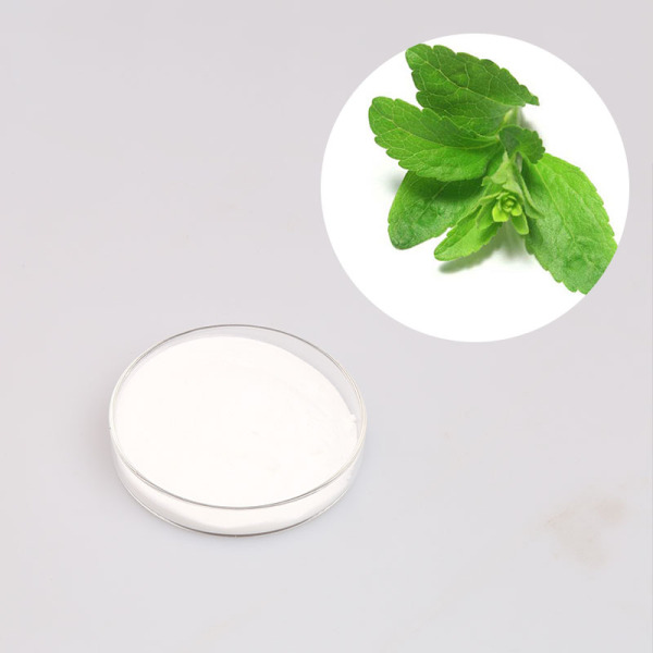 High pure Bulk Stevia Food Additive factory Price  Food Additives Sweetener