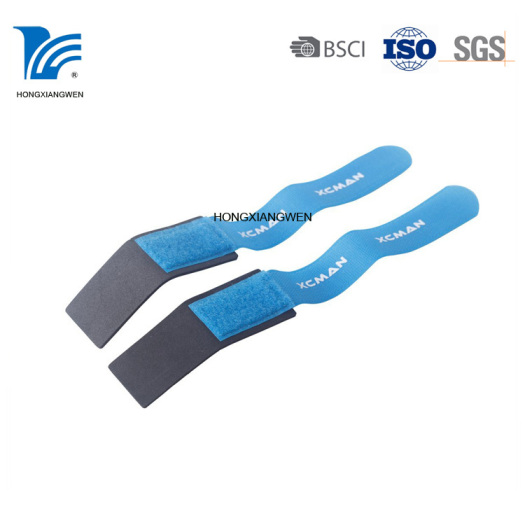 Wholesale Printed Cross Country Snow Ski Straps