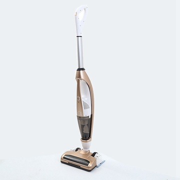 Detachable Battery Powered Vacuum Cleaner