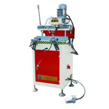 High speed Single head Copy-routing Machine