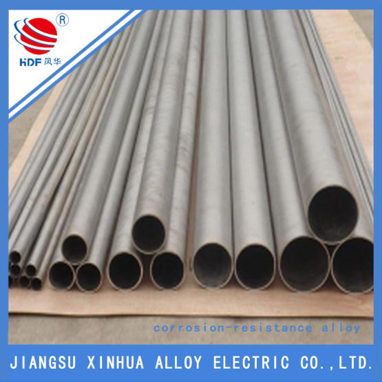 The good quality Monel 400 Nickel Alloy