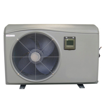 Energy Saving R410a Inground Pool Heat Pump