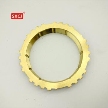Auto car Synchronizer Rings