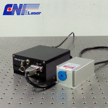 405nm long coherent 50mw laser for raman spectroscopy