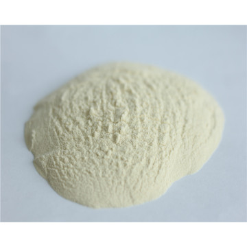 FAC protease with good quality