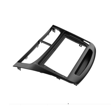 fascia for Chevrolet Sail 15-17