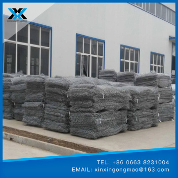gabion mesh box Wire Mesh