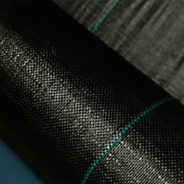 Ecological Environment Woven Fabric
