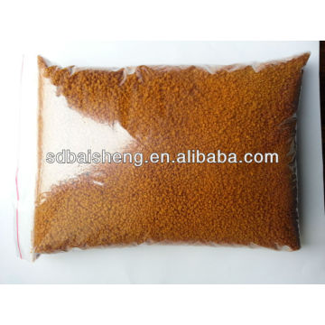 corn protein powder animal feed