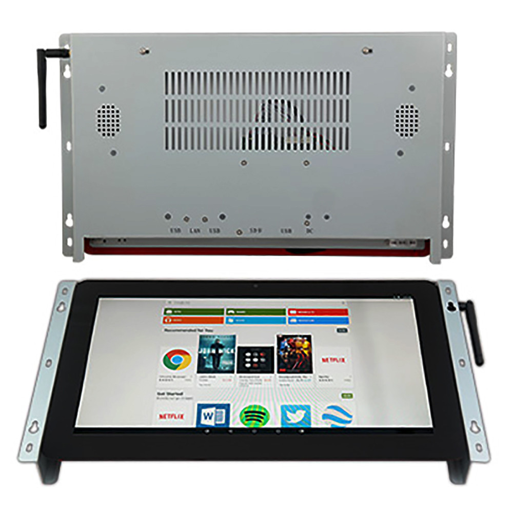Open Frame Touch Screen Monitor
