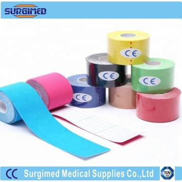 Surgical Healing Sports-related Injuries Tape
