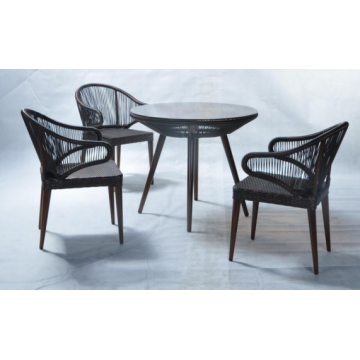 Outdoor Furniture Outdoor Chairs Rattan