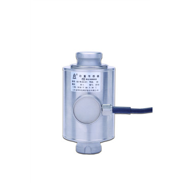 CZL-YB-××-ST1 Column Load Cell