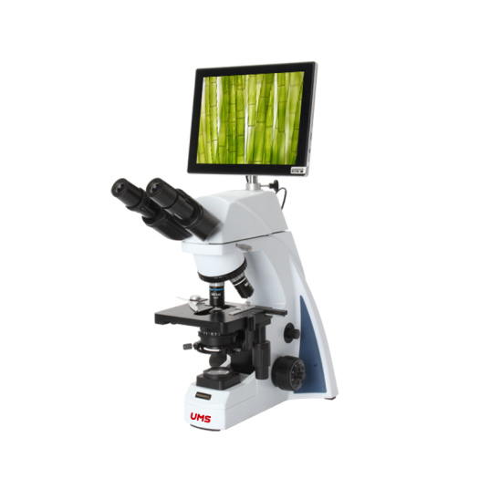 ULCD-307B LCD Digital Microscope