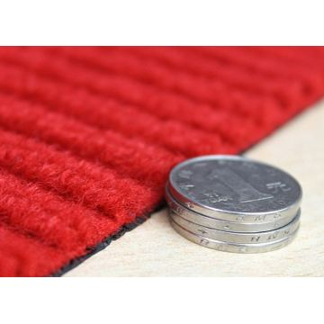 Carpet factory door mat  carpet and rugs