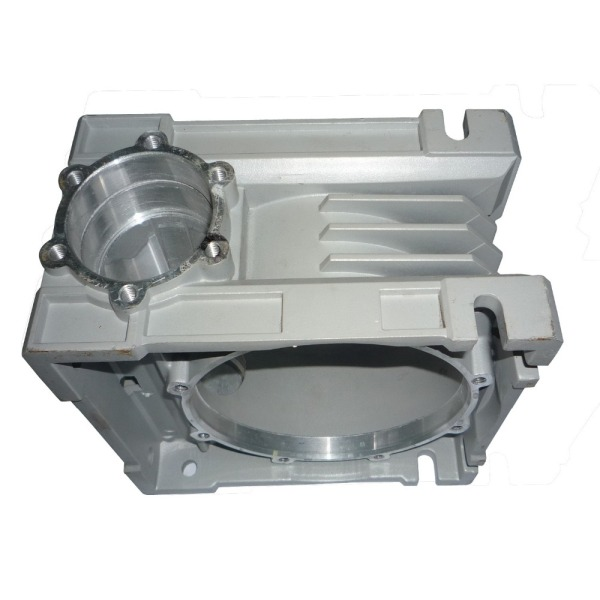 HT250 gray iron casting part