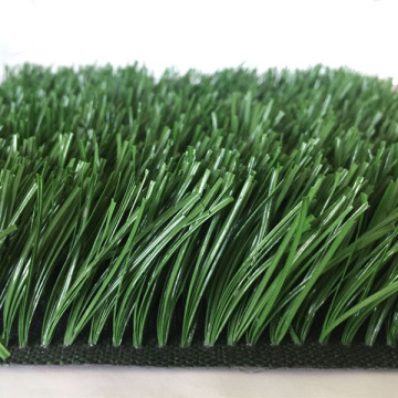 Wholesale garden landscaping synthetic artificial grass