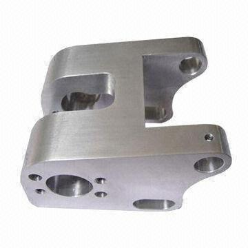 textile machinery spare parts casting services
