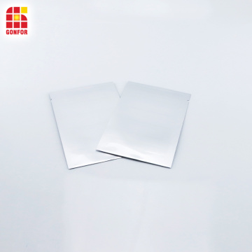 Aluminum Foil Mylar Bag Vacuum Bags Food Packaging