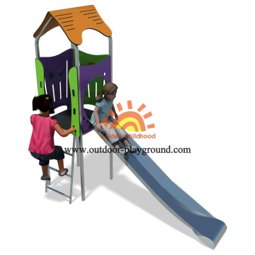 Amusement Park Play Creative Outdoor Equipment
