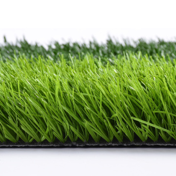 40-50mm artificial turf football grass for school