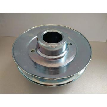 Pulley for Lawn mower and Kubato tractor K30111351-1