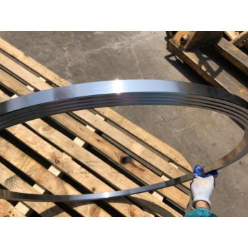 Sliding Carbon Steel Flange