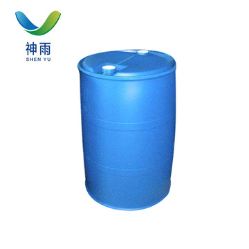 High quality Diethylene glycol with cas 111-46-6
