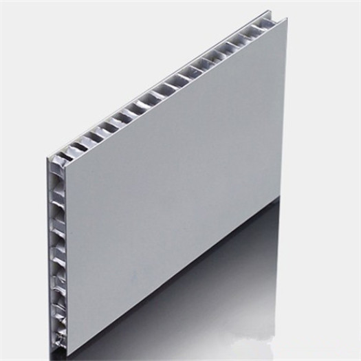 3104 Decoration Aluminum Honeycomb Core Panels