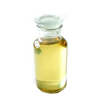 DOP Replacement Epoxidized Soybean Oil C24-H38-O4